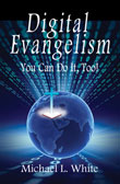 Cover for Digital Evangelism: You Can Do It, Too! (Second Edition, Revised and Expanded)